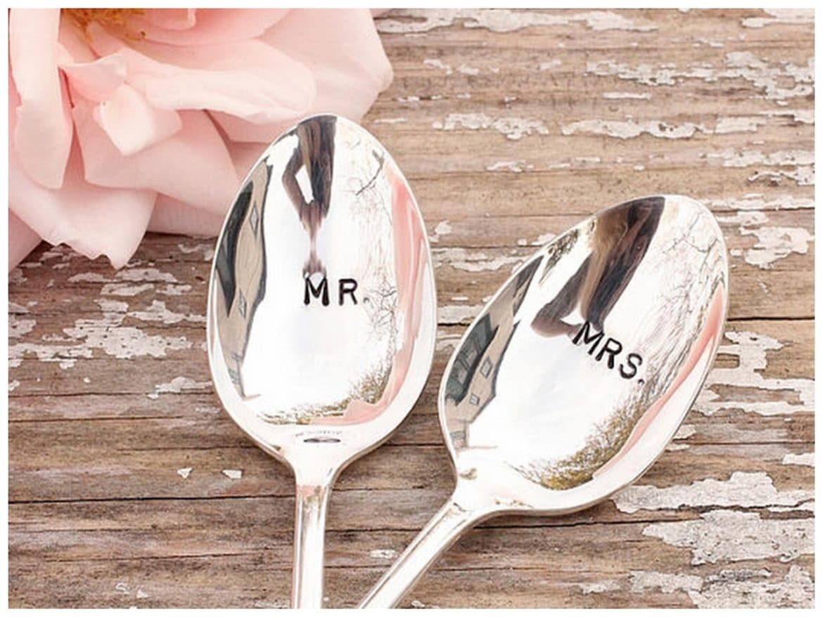 Wedding_Cutlery_Silver_BeachHouseLiving_Wedding_Inspiration_BeforetheBigDay_Wedding_Blog1