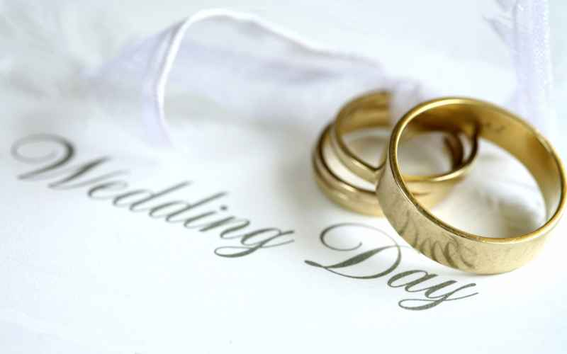 wedding_day_rings1