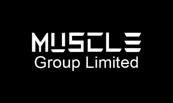 muscle-group-limited