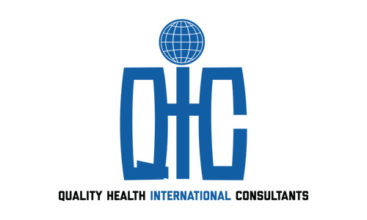 quality-health-international-consultants