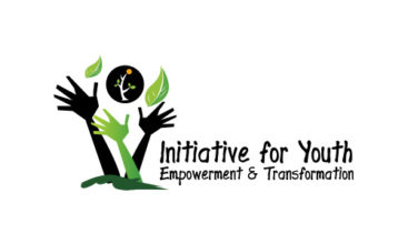 initiative-for-youth-empowerment-and-transformation-iyet