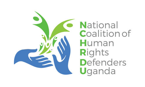 national-coalition-of-human-rights-defenders-uganda-nchrdu