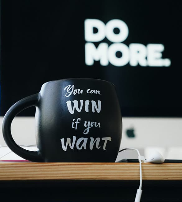 do-more-you-can-win-if-you-want-mug-motivation