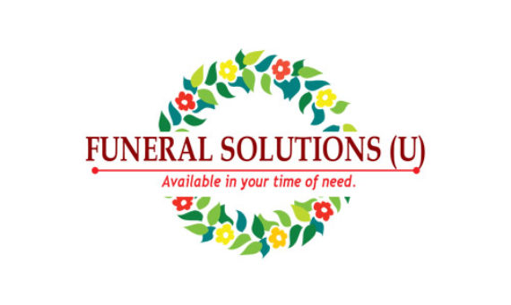 funeral-solutions-uganda-limited