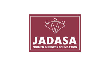 jadasa-women-business-foundation-uganda