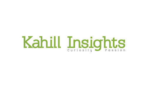 kahill-insights-company-limited