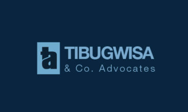 tibugwisa-and-co-advocates