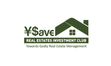 y-estates-investment-club