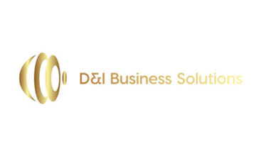 D&I Business Solutions Ltd