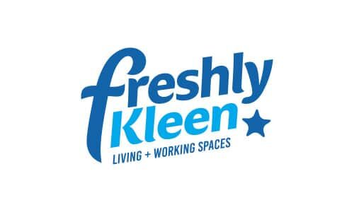 freshly-kleen-cleaning-company