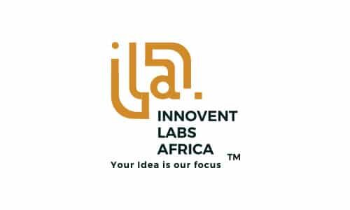 innovent-labs-africa