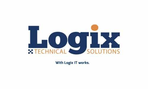 logix-technical-solutions-limited