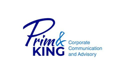 prim-and-king-limited